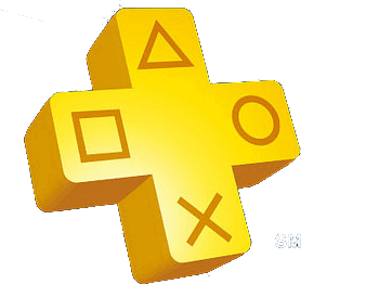 Free Ps Plus Codes Available Now Working In 2019 Psdistrict Com